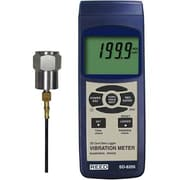Reed SD-8205 Vibration Meter/Data Logger