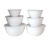 Mixing Bowls