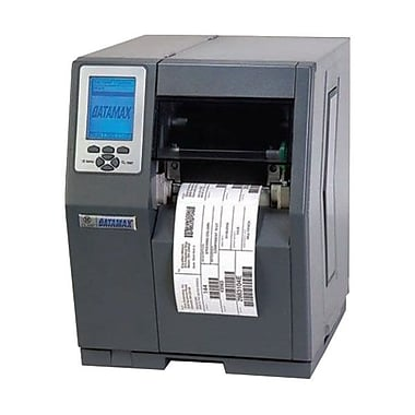 Datamax H-Class® 300 dpi 479 1/2Inch/min Thermal Label Printer