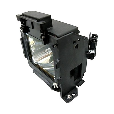 V7 VPL014-1N Replacement Projector Lamp For Epson