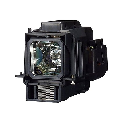 V7 VPL790-1N 180W Replacement Projector Lamp For NEC Smartboard Projectors
