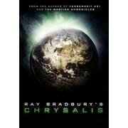 Ray Bradbury's Chrysalis (DVD)