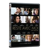 Stay with Me (DVD)