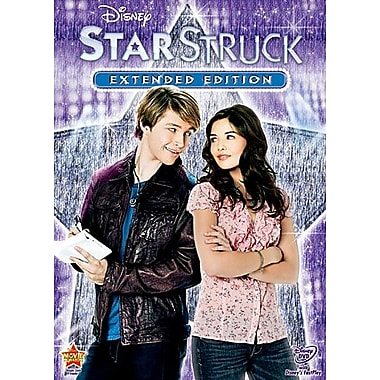 Starstruck: Got To Believe (DVD)