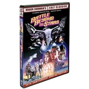 Battle Beyond The Stars (Roger Corman's Cult Classics)