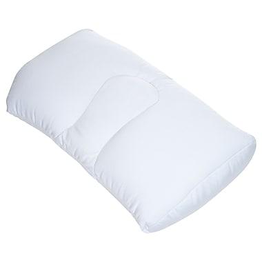 Trademark Global® Remedy™ Cumulus Microbead Pillow