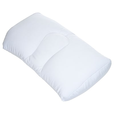 Trademark Global® Remedy™ Cumulus Microbead Pillow