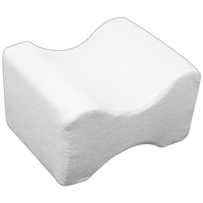 Remedy™ Contoured Memory Foam Leg Pillow