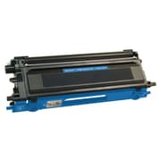 DATAPRODUCTS® Reman Cyan Toner Cartridge, Brother TN110 (TN110C)