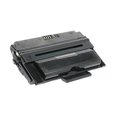 DATAPRODUCTS® Reman Black Toner Cartridge, Dell 1815, High-Yield (310-7945 PF658)