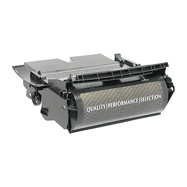 DATAPRODUCTS® Reman Black Toner Cartridge, IMB PTR INFOPRT 1120 (28P2493)