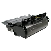 DATAPRODUCTSMD – Cartouche de toner noir, remise à neuf, LexmarkMC PTR T644 (64404XA)