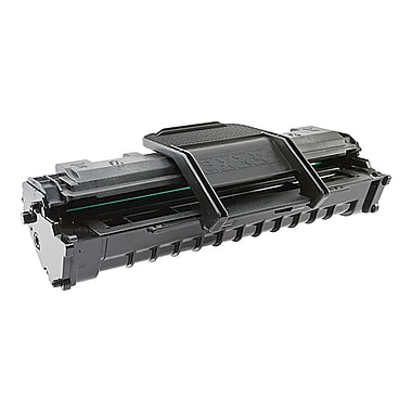 DATAPRODUCTS® Reman Black Toner Cartridge, Samsung M2010 PTR (ML-2010D3)