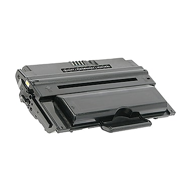 DATAPRODUCTS® Reman Black Toner Cartridge, Samsung ML-2850, High-Yield (ML-D2850A)