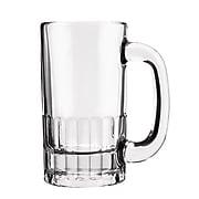 Anchor Hocking 12 oz. Beer Mug, 24/Pack (ANH 18U)