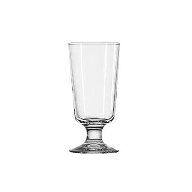 Anchor Hocking 10 oz. Hi-Ball Glass, 36/Case (ANH 2910M)