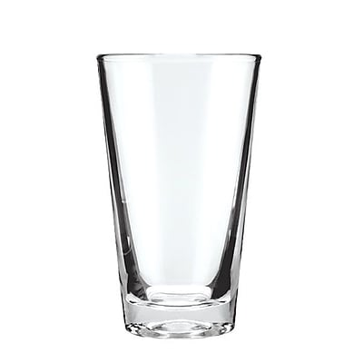 Anchor Hocking 14 oz. Mixing Glasses, 36/Pack 318678