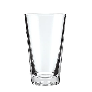 Anchor® Hocking 14 oz. Mixing Glasses, 36/Pack