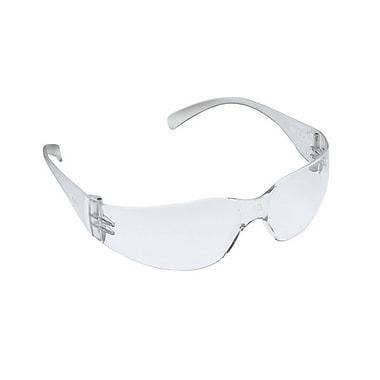 3M™ Virtua™ Frameless Anti-Fog Safety Glasses, Clear Lens