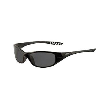 Jackson HellRaiser™ ANSI Z87.1 Safety Glasses, Smoke