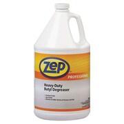 Zep Professional® Heavy Duty Butyl Degreaser, 1 gal Bottle