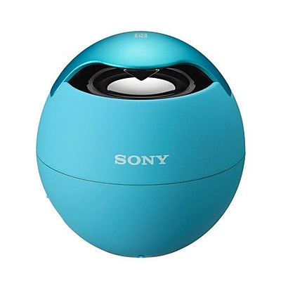 Bluetooth & Portable Speakers