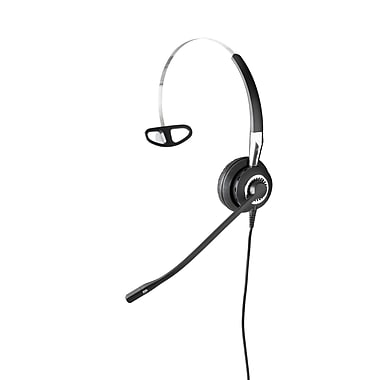 Jabra® BIZ 2400 Mono IP Corded Headset