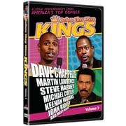 Before They Were Kings: Volume 2 (DVD)
