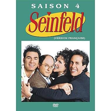Seinfeld: Season 4 2005