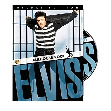 Jailhouse Rock (DVD)