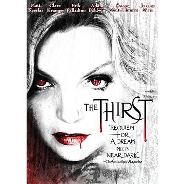 The Thirst (DVD)
