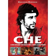 Che - A.K.A. Che Guevara (DVD)