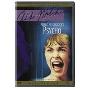 Psycho (1998) (DVD)