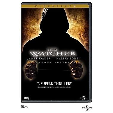 The Watcher (DVD)