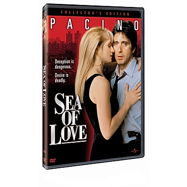 Sea of Love (DVD)