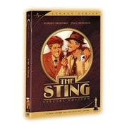 The Sting II (DVD)