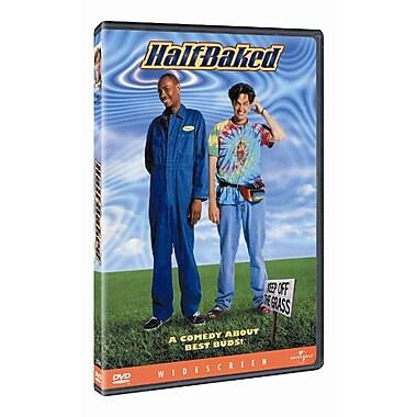 Half Baked (DVD)