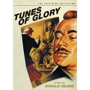 Tunes of Glory (DVD)