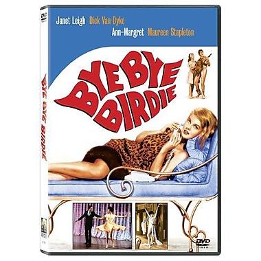Bye Bye Birdie (DVD)