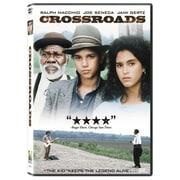 Crossroads (DVD)