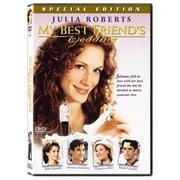 My Best Friend's Wedding (DVD)
