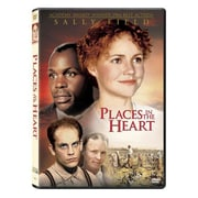 Places in the Heart (DVD)