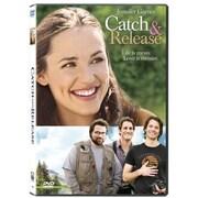 Catch & Release (DVD)