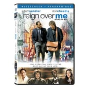 Reign Over Me (DVD)