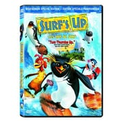 Surf's Up (DVD)