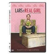 Lars and the Real Girl (DVD)