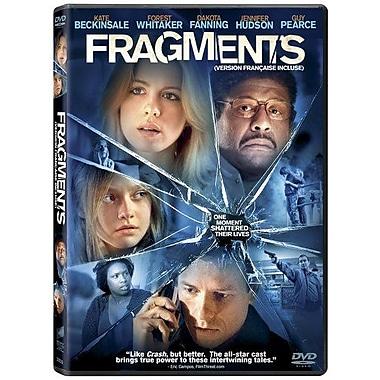 Fragments (DVD)