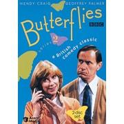 Butterflies: Series 2 (DVD)
