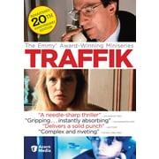 Traffik (DVD)