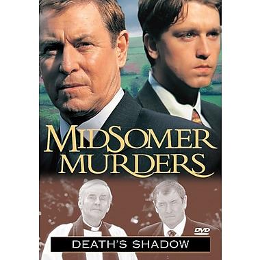 Midsomer Murders: Death's Shadow (DVD)